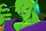5 Fakten zu Piccolo dem Oberteufel aus aus Dragon Ball