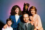 30 Jahre Alf: Ein Alien zum Knuddeln