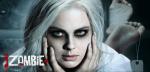 iZombie Staffel 4: Startet heute Nacht auf The CW