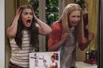 Alexa und Katie: Neue Serie ab dem 23.März auf Netflix