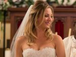 "Kaley Cuoco: Der ""The Big Bang Theory"" – Star will bald heiraten"