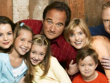 Salvage: Jim Belushi bekommt Rolle in neuer Serie bei ABC