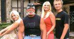 Hulk Hogan bald wieder im Ring?