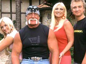 Hulk Hogan Knows Best