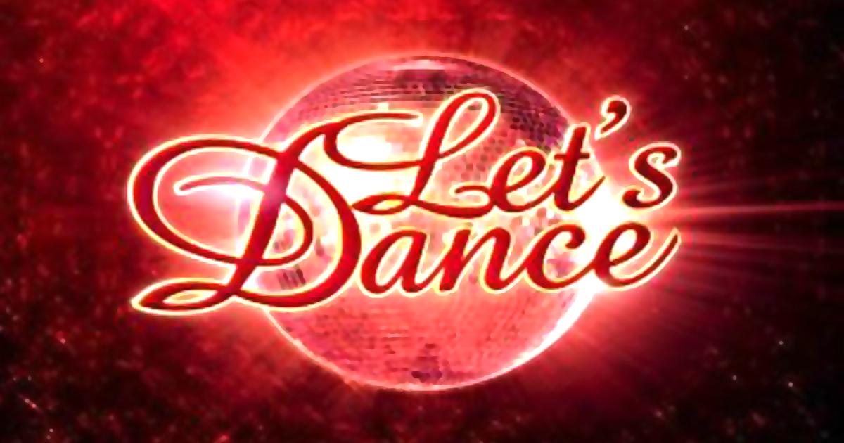 let u0026 39 s dance  ingolf l u00fcck r u00e4umt ab