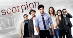 Review: Scorpion S04 E04 – Wie der Korken aus der Flasche