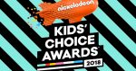 Kid's Choice Awards mit John Cena