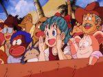 Dragon Ball: Die fünf Sieger des Großen Turniers