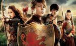 Die Chroniken von Narnia 4: Ist es 2019 endlich soweit?