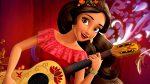 Elena von Avalor: Disney Channel zeigt ab dem 2. Mai neue Folgen