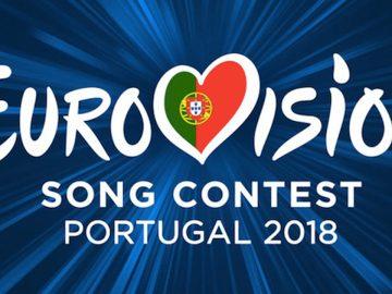 Beste-Serien- Der Eurovision Song Contest 2018 – Alle Termine