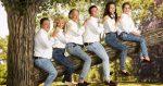 Die Goldbergs: ABC gibt ein Spin-Off in den 90er Jahren in Auftrag