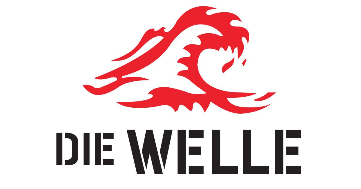 Beste-Serien-Die Welle-Logo