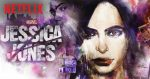 Jessica Jones: Netflix bestellt eine dritte Staffel