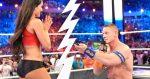 John Cena und Nikki Bella trennen sich!