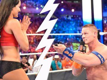 Beste-Serien-John-Cena-Nikki-Bella-Trennung