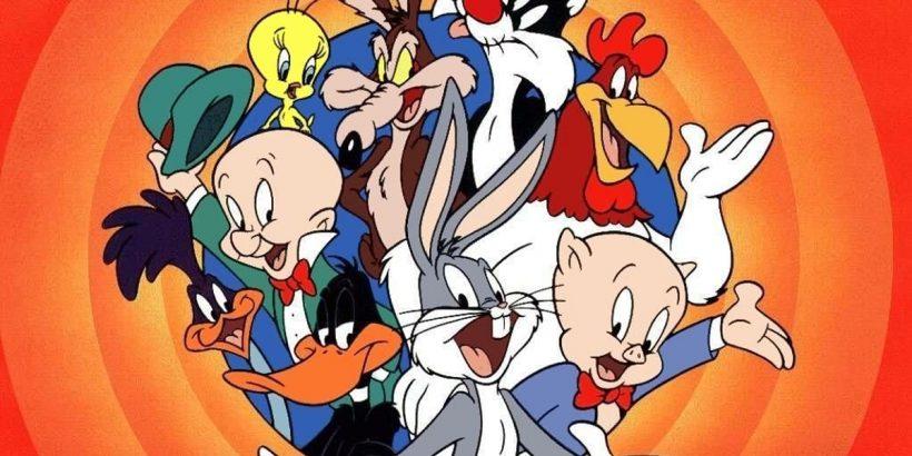 Beste-Serien - Looney Tunes