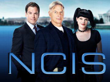 Beste-Serien - NCIS