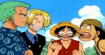 One Piece: Einschaltquoten sind verbesserungswürdig