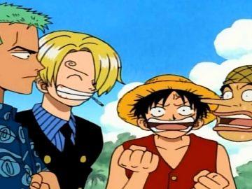 Beste-Serien-One Piece WTF