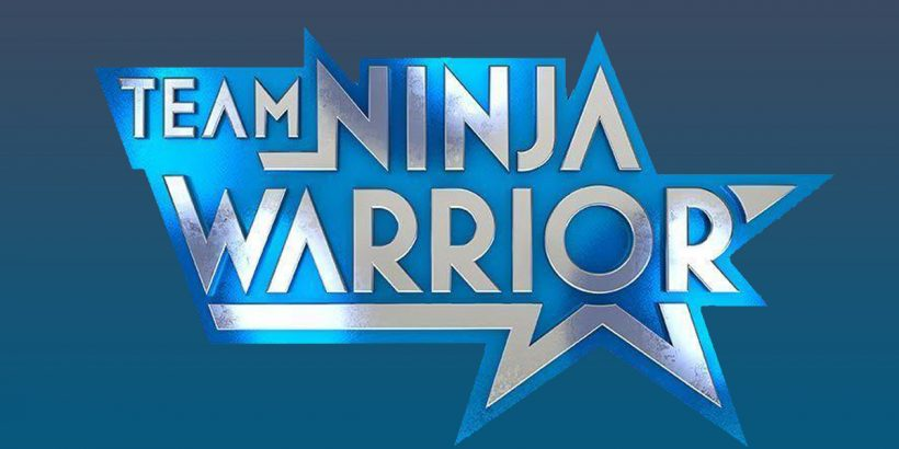 Beste-Serien-Team-Ninja-Warrior