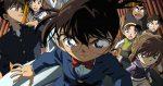 Detektiv Conan: Die Movie Reihe geht weiter