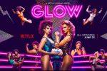GLOW: Netflix gibt den Start der 2. Staffel bekannt