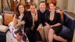 Will & Grace: Mit einer neuen Staffel zurück im TV