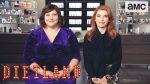 Amazon Prime Video: Neue Serie Dietland mit Julianna Margulies