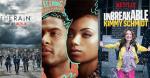 Netflix: Neuheiten im Mai 2018