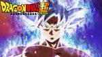 Dragon Ball Super: Bald neue Folgen in Deutschland?