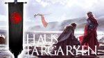 Game of Thrones: Vorgeschichte zu den Targaryens erscheint diesen Herbst