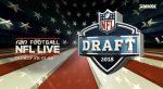 NFL Draft 2018: Diese Drafts solltet ihr kennen