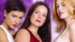 Charmed: Hexen Marathon am 1. Juni auf SIXX