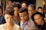 Dear White People: Zweite Staffel bei Netflix verfügbar