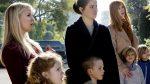 Big Little Liars: FREE-TV Premiere am Mittwoch auf VOX