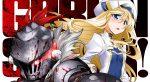 Goblin Slayer: Starttermin der Anime-Adaption steht fest