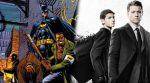 Gotham: FOX schenkt Batman-Prequel eine fünfte und letzte Staffel