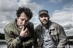 Jerks: ProSieben zeigt die zweite Staffel