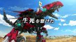 Zoids Wild: Anime startet ab dem 7. Juli 2018