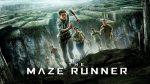 Freitag-Highlight: Maze Runner – Die Auserwählten im Labyrinth heute auf ProSieben