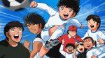 Super Kickers 2006 Folge 1: Review zur Folge
