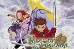Tales of Symphonia: Der Anime ist ab sofort bei Prime Video abrufbar
