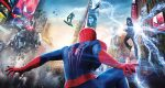 The Amazing Spider Man 2: Rise of Electro – Am Donnerstag 20:15 Uhr auf VOX