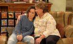 Roseanne: Disney Channel cancelt Ausstrahlung der neuen Folgen