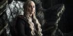 Game of Thrones: Lettisches Wettbüro eröffnet Wettchancen für Serie