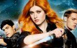 Shadowhunters: Freeform setzt Serie nach der dritten Staffel ab