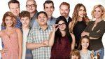 Modern Family: Deutschlandpremiere der achten Staffel bekannt