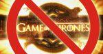 Game of Thrones Spin-Off wird doch nicht umgesetzt!