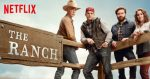 The Ranch: Netflix startet dritte Staffel mit Ashton Kutcher